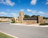 10546 Far Reaches Ln, Helotes image