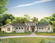 772 E Ansley Forest, Bulverde image