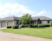 10232 Southport  Road, Indianapolis image