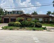1327 Seminole Dr, Fort Lauderdale image
