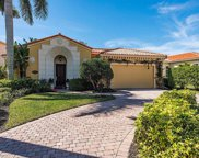 8519 Bellagio Dr, Naples image