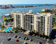 255 Dolphin Pt Unit 812, Clearwater Beach image