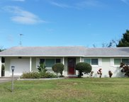 465 Hollywood Street, Ormond Beach image