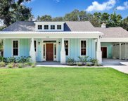 135 Golden Road, Wilmington image