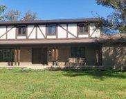 6770 Tanya Terrace, Reynoldsburg image