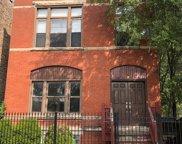 2728 W Gladys Avenue, Chicago image