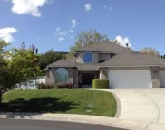 114 Bebb Ct, Richland image