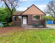 1703 Langridge Ave NW, Olympia image