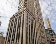 118 E Erie Street Unit #34EALT, Chicago image
