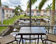 2600 Kanner  Highway Unit Q9, Stuart image