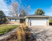 1651 36th Avenue Court, Greeley image