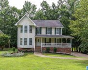 7427 Countryside Dr, Pinson image