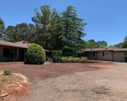 385 Rockridge Drive, Sedona image