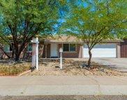14413 N 36th Place, Phoenix image