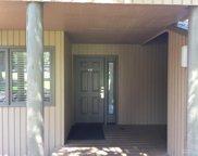 1830 Redtail Hawk  Drive, Redmond image