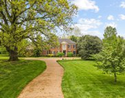 2407 Old Hickory Blvd, Nashville image