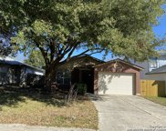 15438 Legend Springs Dr, San Antonio image