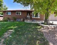 8238 Loretta Drive, Denver image