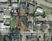 3805 E 4th Street, Panama City image