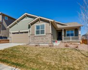 16039 Red Bud Drive, Parker image