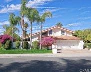 4125     Roessler Court, Palos Verdes Peninsula image