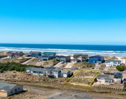 617 Oceania Dr Nw, Waldport image