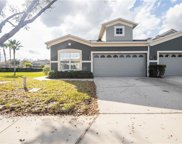 750 Featherstone Lane, Lake Mary image