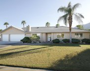 419 W Santa Catalina Road, Palm Springs image