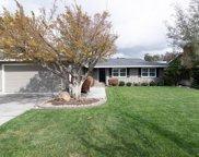 2658 Briarwood Dr, San Jose image