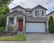5231 55th Ave SE, Lacey image