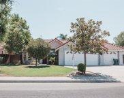 11615 Cotner, Bakersfield image