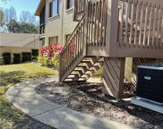 12915 Wedgewood Way Unit C, Hudson image