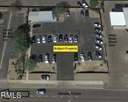 13812 W Glendale Avenue, Glendale image