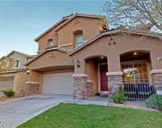 10849 WALLFLOWER Avenue, Las Vegas image