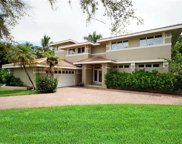 2590 Windward Way, Naples image