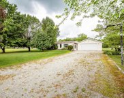 5937 Wells-Goecke  Road, Franklin Twp image