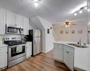 3644 Linden Avenue, White Bear Lake image