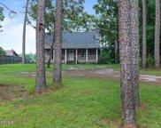 533 Highway 172, Hubert image