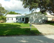 3277 Pine Haven Drive, Clearwater image