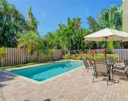 758 93rd Ave N, Naples image