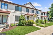 42 Queen Catherine Ct, Chester image
