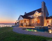 28 Country Club  Lane, Briarcliff Manor image