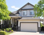 11274 Blaney Crescent, Pitt Meadows image