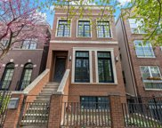 1633 N Winchester Avenue, Chicago image