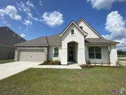 2125 Dovefield Ave, Zachary image