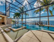 546 Coral DR, Cape Coral image