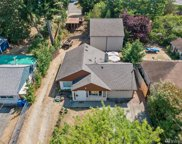 9438 23rd Ave SW, Seattle image