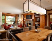 0134 Snowmass Club Unit #152, Snowmass Village image