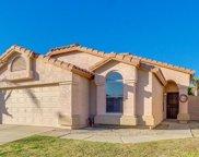 9832 E Osage Avenue, Mesa image