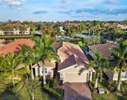 13044 Blue Jasmine DR, North Fort Myers image